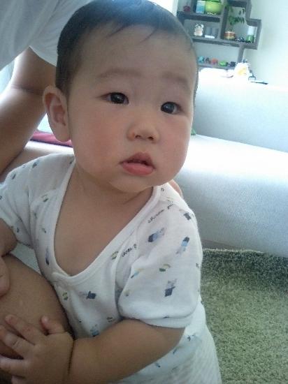 joigjaeigaw]_550x412.jpg